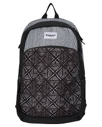 Rip Curl Ozone Coast To Coast Backpack - Rapid Surf & Ski