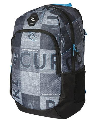 Rip Curl Ozone Future Backpack - Rapid Surf & Ski