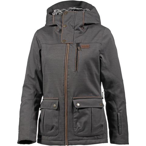 Rip Curl Shack Snow Jacket