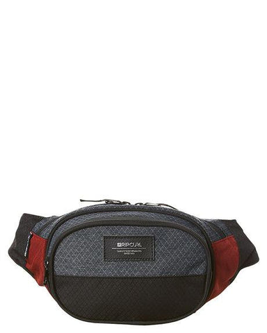 Rip Curl Stacka Waist Bag - Rapid Surf & Ski