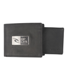 Rip Curl Stackawatu 2 In 1 Wallet