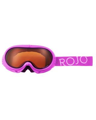 Rojo Kids Goggle - Pink