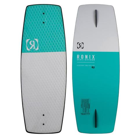 "2021 RONIX ELECTRIC COLLECTIVE 43"" WAKESKATE 