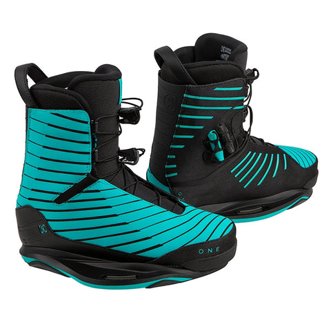 Ronix One Boot 2018
