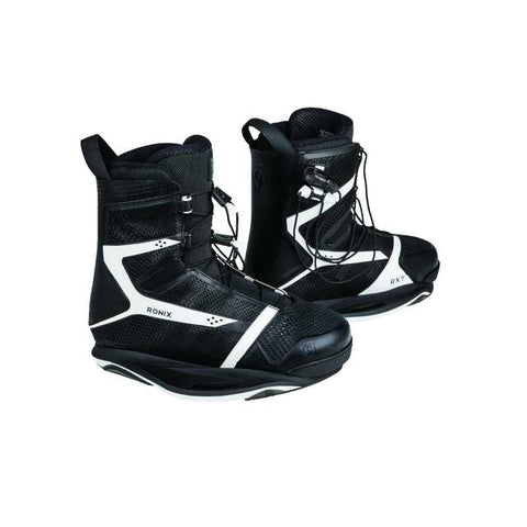 Ronix RXT Boots 2019