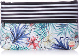 Roxy Double Emotions Pencil Case