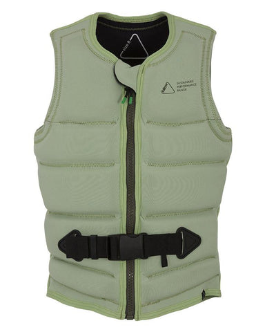 Follow SPR Freemont Ladies Life Jacket