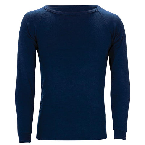 Sherpa Thermals - Navy