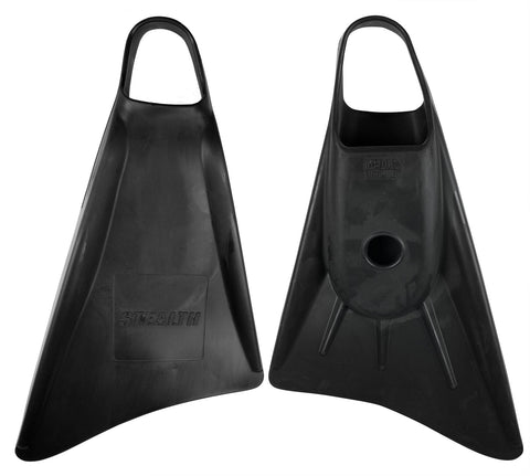 Stealth S1 Classic Fins