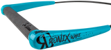 2020 Ronix Supreme Wakeboard Handle - Rapid Surf & Ski