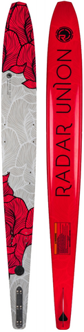 2020 Radar Union Womens Ski - Rapid Surf & Ski