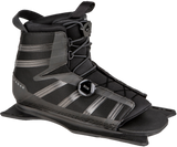 2020 Radar Vector Boa Boot - Rapid Surf & Ski
