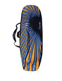 Directline Colossal Wakeboard Cover