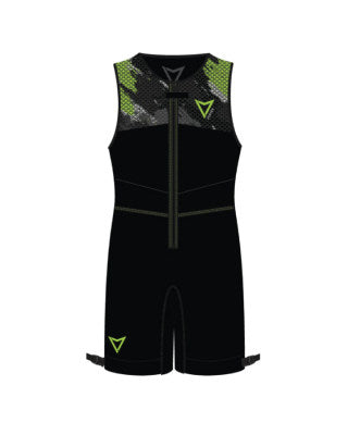 Vortex Junior Barefoot Suit