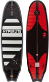 2020 Hyperlite Landlock Wakesurfer - Rapid Surf & Ski