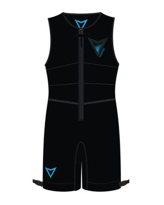 Vortex Men's Barefoot Suit
