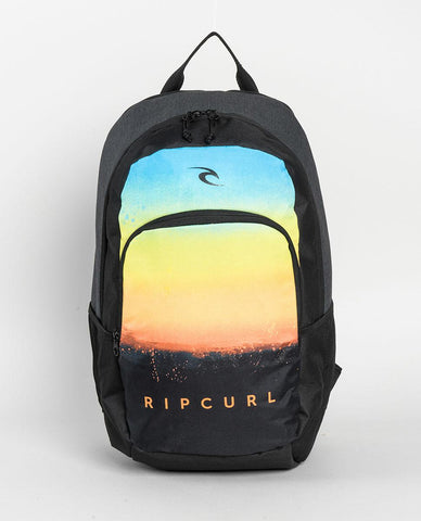 Rip Curl Ozone Overspray Backpack - Multi