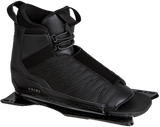 2020 Radar Union Mens W/ Prime Boot & Artp - Rapid Surf & Ski