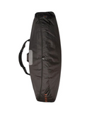 Ronix Ration Wakeboard Bag