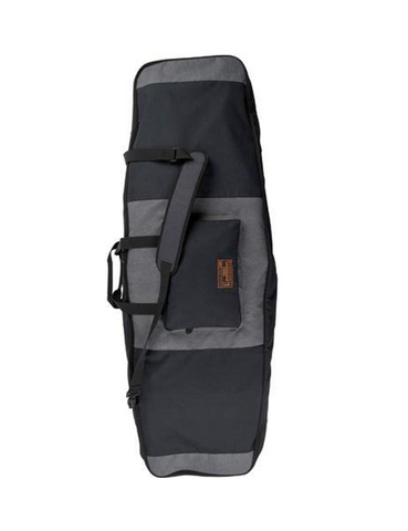 Ronix Squadron Wakeboard Bag