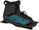2020 Radar Butterknife Mens W/ Vector Boot & Artp - Rapid Surf & Ski