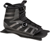 2020 Radar Senate Lithium W/ Vector Boa Boot & Artp - Rapid Surf & Ski