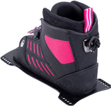 2021 HO GIRLS OMNI WATERSKI FREEMAX BOOT PACKAGE | Rapid Surf & Ski