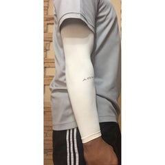 AquaX Arm Sleeve