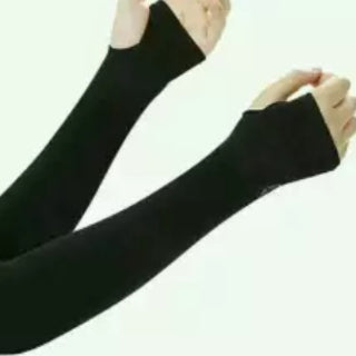 Thumb Handsock (Long)
