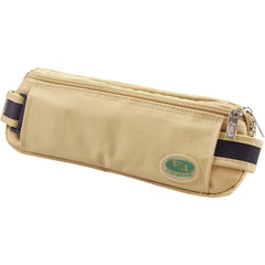 Anti-Theft Waist Bag And Ihram Belt (Small)