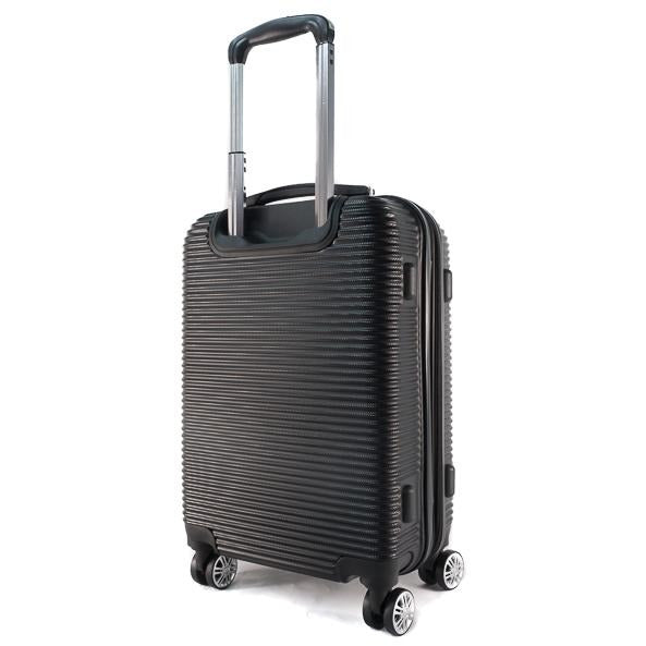 Lifestyle Lightweight Luggage