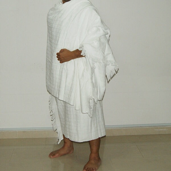 Ihram - Adult (normal)