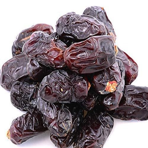 Safawi Dates (5kg carton)
