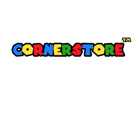 Cornerstore Dallas