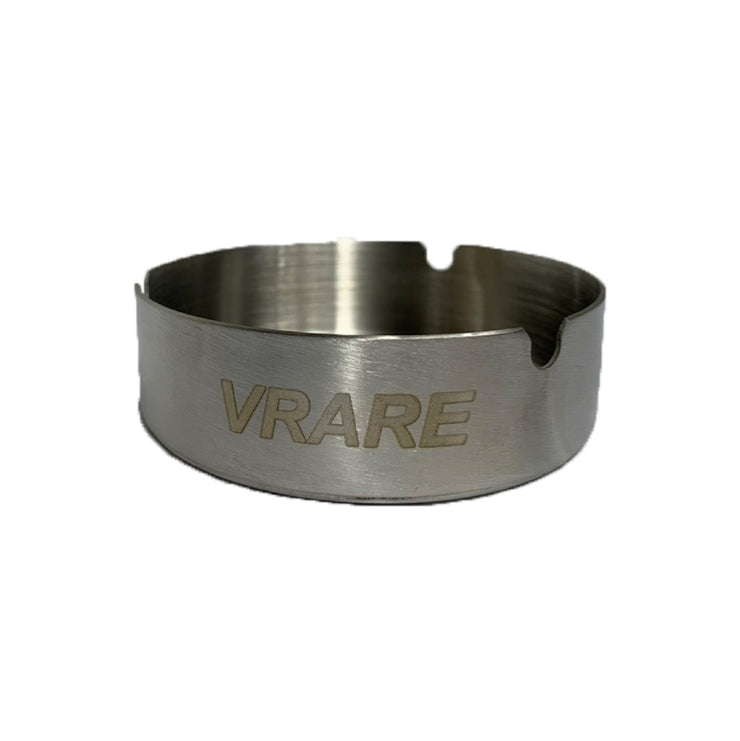 Vrare Ashtray
