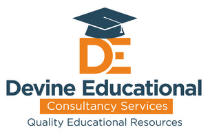 Devine Educational Consultancy Services