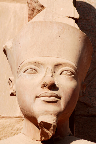 Hatshepsut Resource Book - Devine Educational Consultancy Services