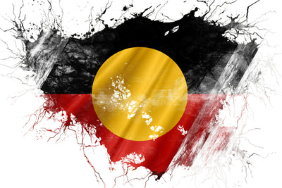 FREE Aboriginal Australia Worksheets