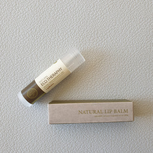 DIY Natural Lip Balm Making Kit