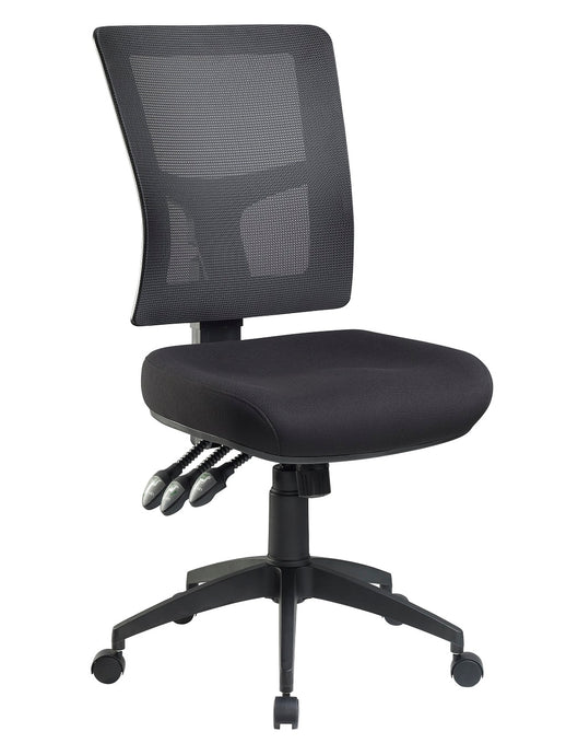 Enduro Mesh Chair