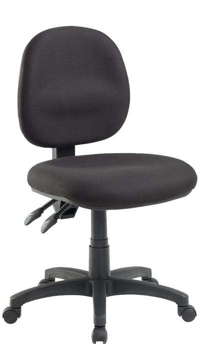Matrix Advance Medium Back Chair