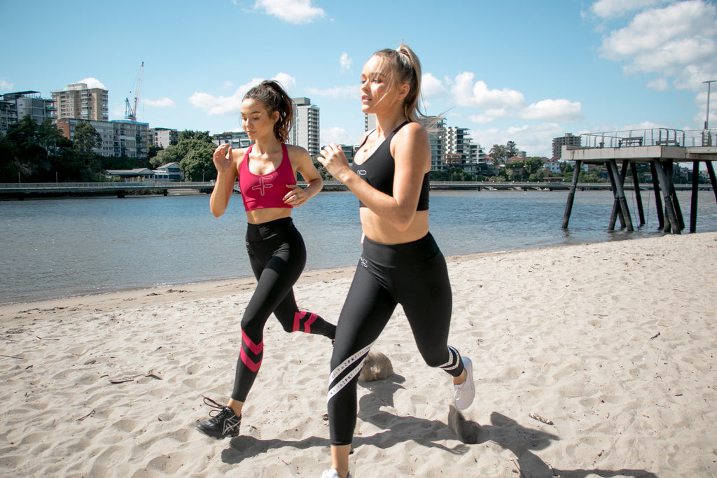 5 Cardio Alternatives (that don't totally suck)