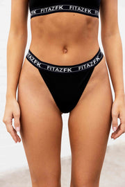 FitazFK Briefs 3-Pack