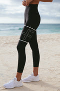 FitazFK Power Tights | Activewear | Workout Apparel | Exercise Clothing