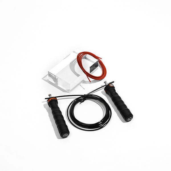 Procircle Skipping Rope