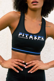 FitazFK Belief Crop