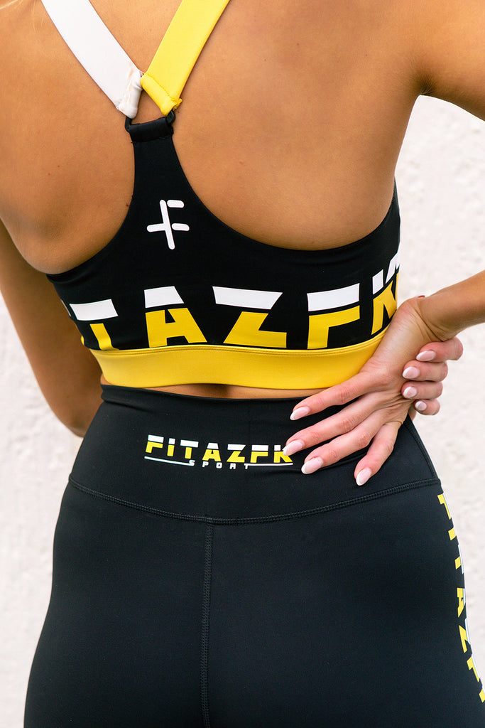 FitazFK Define Crop