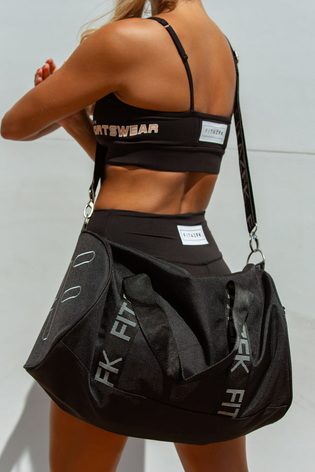 FK Active Sports Bag