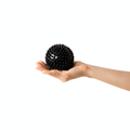 FitazFK Exercise Equipment | Gym & Workout Accessories | Trigger Ball