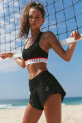 FitazFK Fast Short | Activewear | Workout Apparel | Exercise Clothing